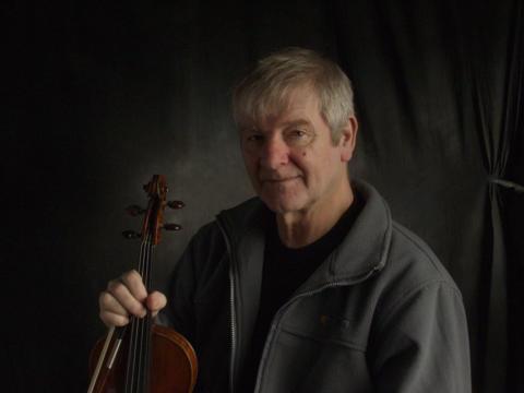Björn Ståbi